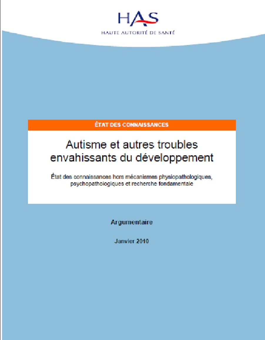 aperçu couverture du document